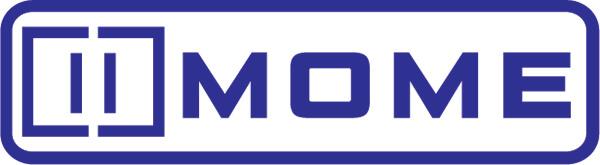 Logo Mome